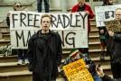 ABD'de Anonymous sözcüsüne beş yıl hapis
