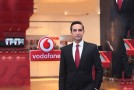 Vodafone'dan 'akıllı' Red Business tarifeleri