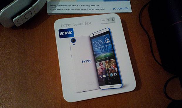 HTCDesire820-kutu2