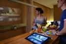 Projektörlü Lenovo Yoga Tablet 2 Pro