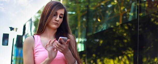 Vodafone'dan kabarık faturayı önleyen çözüm
