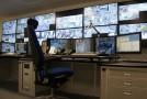 Telekom, enerji ve medyayı hedef alan yeni tehdit