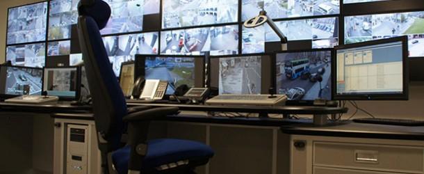 Türkiye'ye yapılan siber saldırıları amacına ulaşamadı