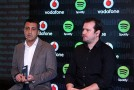 Vodafone abonelerine Spotify'dan müzik avantajı