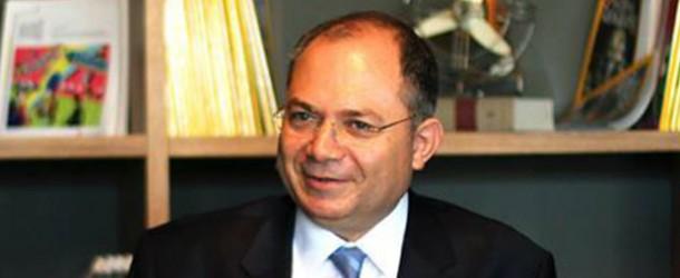 'Bilişim stratejik sektör ilân edilmeli'