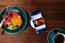 Samsung Galaxy S6 ve Galaxy S6 Edge tanıtıldı