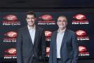 Şirketler Vodafone FikirÇarkı ile dünyaya açılacak