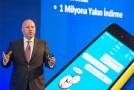 Turkcell, Euroasia Telecommunications'ın tamamına sahip oldu