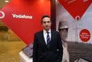 Vodafone'dan diyabet hastalarına uzaktan takip kolaylığı