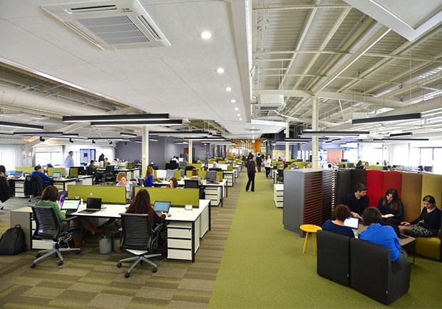 ofis-calisan-kariyer