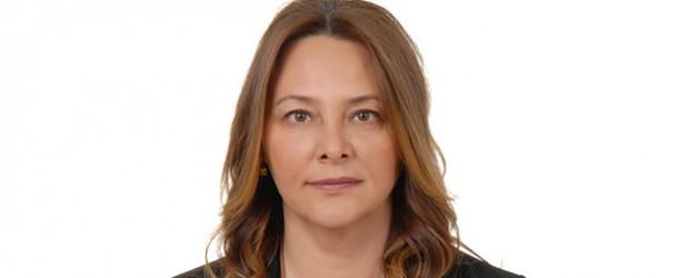 Fujitsu Türkiye'de Selda Bağdat Bahadır dönemi