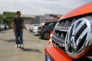 Alman otomobil devleri binlerce aracı geri çağırıyor