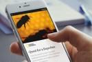 Facebook, 'Instant Articles' özelliğini kullanıma sundu