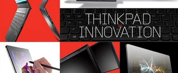 Lenovo, 10 yılda bir teknoloji devine nasıl dönüştü?