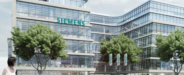 Siemens binlerce kişiyi işten çıkaracak