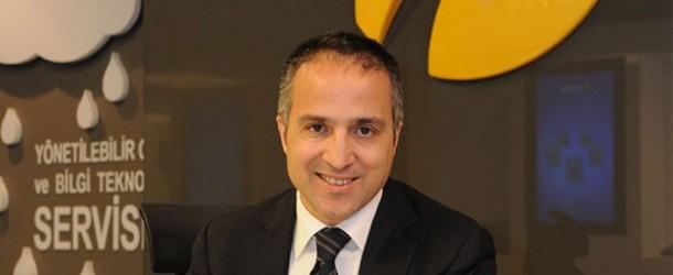 Fortune 500'deki 10 şirketten 9'u Turkcell'le çalışıyor