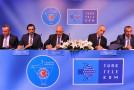 Türk Telekom ile Türkiye Haber İş anlaşma sağladı