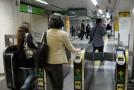 Yeni nesil toplu taşım ödeme sistemi: Seamless