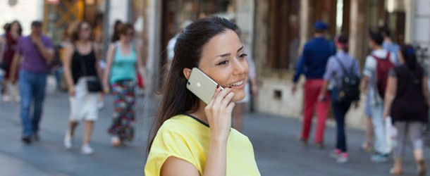 Turkcell'liler bayramı mobil internetle yaşadı