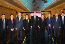 Turkcell ve Huawei'den 5G'de stratejik işbirliği