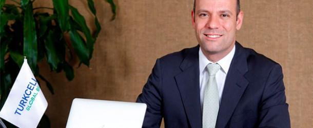 Akbank, Turkcell Global Bilgi'yi seçti