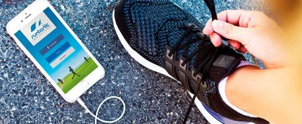 Giyilebilir teknolojileri kullanma nedenimiz: Sağlık