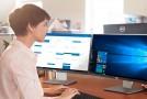 Wannacry açığını Microsoft iki ay önce yamadı