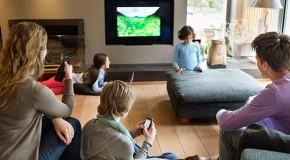 Çocukların yarısı sosyal medyaya bakmadan uyumuyor