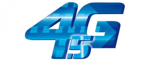 4,5G teknolojisi karasal internet hatlarının ciddi alternatifi olacak