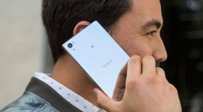 Vodafone'dan 15 Temmuz'da ücretsiz iletişim