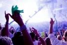 Vodafone FreeZone Festivali 18 Eylül'de