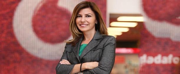 Vodafone, yeni mezun 40 genci daha istihdam etti