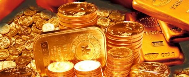 Mavi yakalıların yatırım tercihi 'Altın'