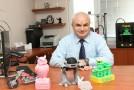 3D yazıcılar eğitim dünyasının keşfini bekliyor
