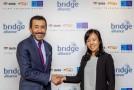 Türk Telekom Grubu, Bridge Alliance'a katıldı