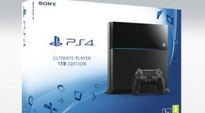 PlayStation4 satışları 30,2 milyon adedi aştı