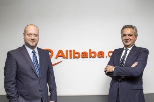 Alibaba.com'un Türkiye'deki yeni iş ortağı E-Glober