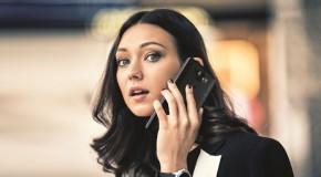 Türk Telekom'dan kadınlara hediye internet