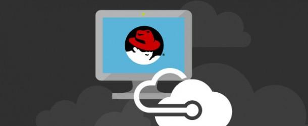 Red Hat, Codenvy şirketini satın aldı
