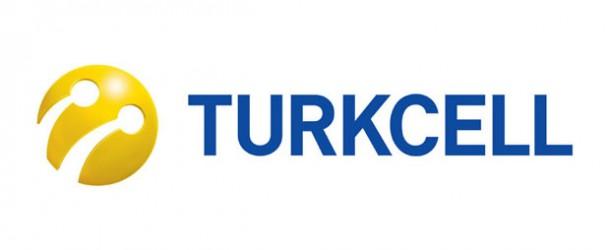 Turkcell, İş Net'e talip oldu