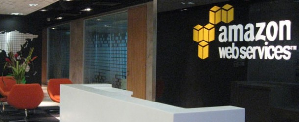 Amazon Web Services Türkiye ofisini açtı