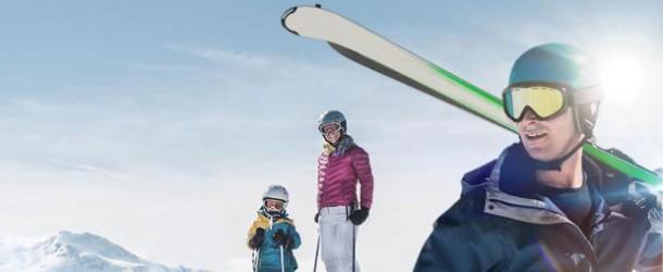 Turkcell Platinum müşterileri bu kış da kayak tatilinde ayrıcalıklı