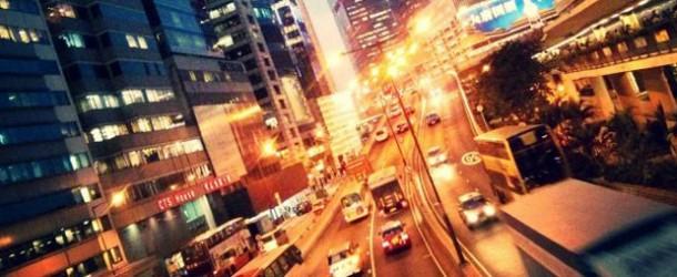 Geleceğin yakıtları İstanbul'da tartışıldı