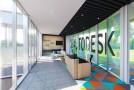 Autodesk ve Siemens yazılımda işbirliği yaptı