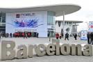 Mobil Dünya Kongresi kapılarını açıyor