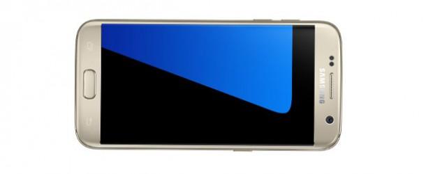 Samsung Galaxy S7 ve Galaxy S7 Edge Türk Telekom'a da gelecek