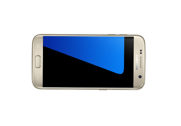 Galaxy_S7_Gold_Platinum