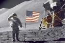 Ay'da yürüyen 12 astronot kimdir?