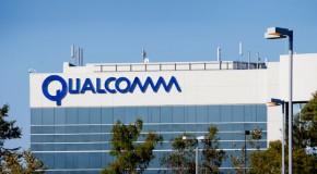 Qualcomm, Apple'a karşı dava açtı