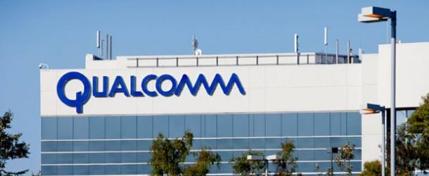 Qualcomm ve Ericsson 5G için işbirliği yaptı